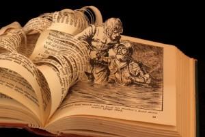 edebiyat-ve-insan