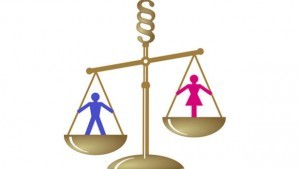 Nişanlanma, evlenme vaadiyle olur. (Türk Medeni Kanunu M. 118)