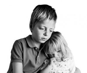TMK madde 498, evlilik dışı doğan çocuğun babaya mirasçılığını düzenlemiştir.