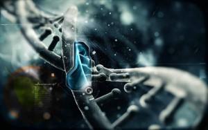 Biyomühendislik dediğinizde insanların akıllarında net çizgiler belirmemesinin sebebi biyoloji ve mühendisliğin birbirleriyle tam olarak bağdaştırılamamasıdır.