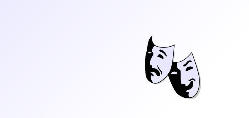 tiyatro sahne tozu oscar ödülleri