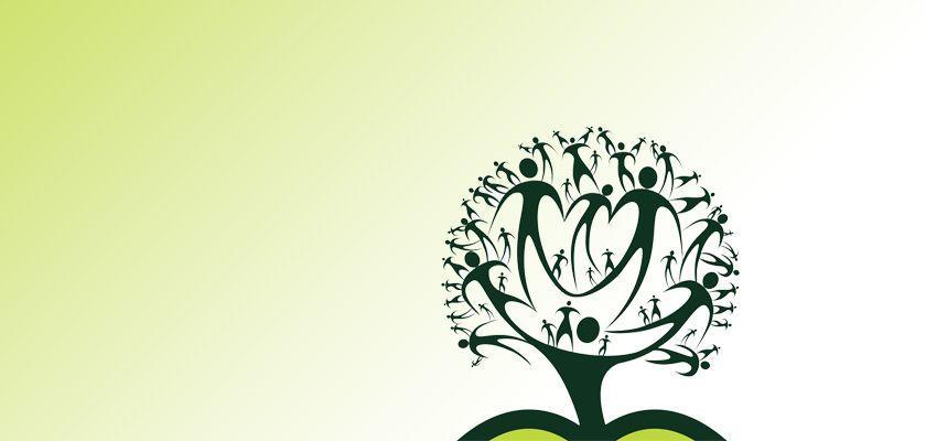soy ağacı sorgulama